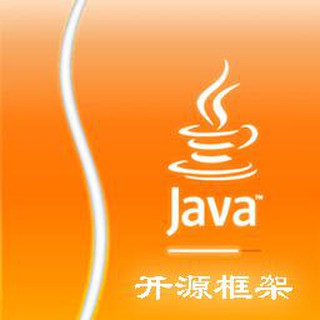 【Java】使用Activation框架